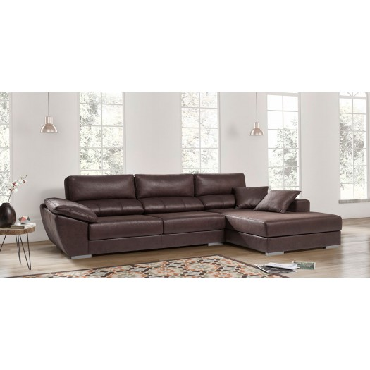 Chaise Longue El Rey Del Sofa on ottoman sofa, chair sofa, lounge sofa, fabric sofa, bookcase sofa, art sofa, futon sofa, table sofa, bedroom sofa, glider sofa, divan sofa, pillow sofa, settee sofa, storage sofa, recliner sofa, bench sofa, couch sofa, beds sofa, mattress sofa, cushions sofa,