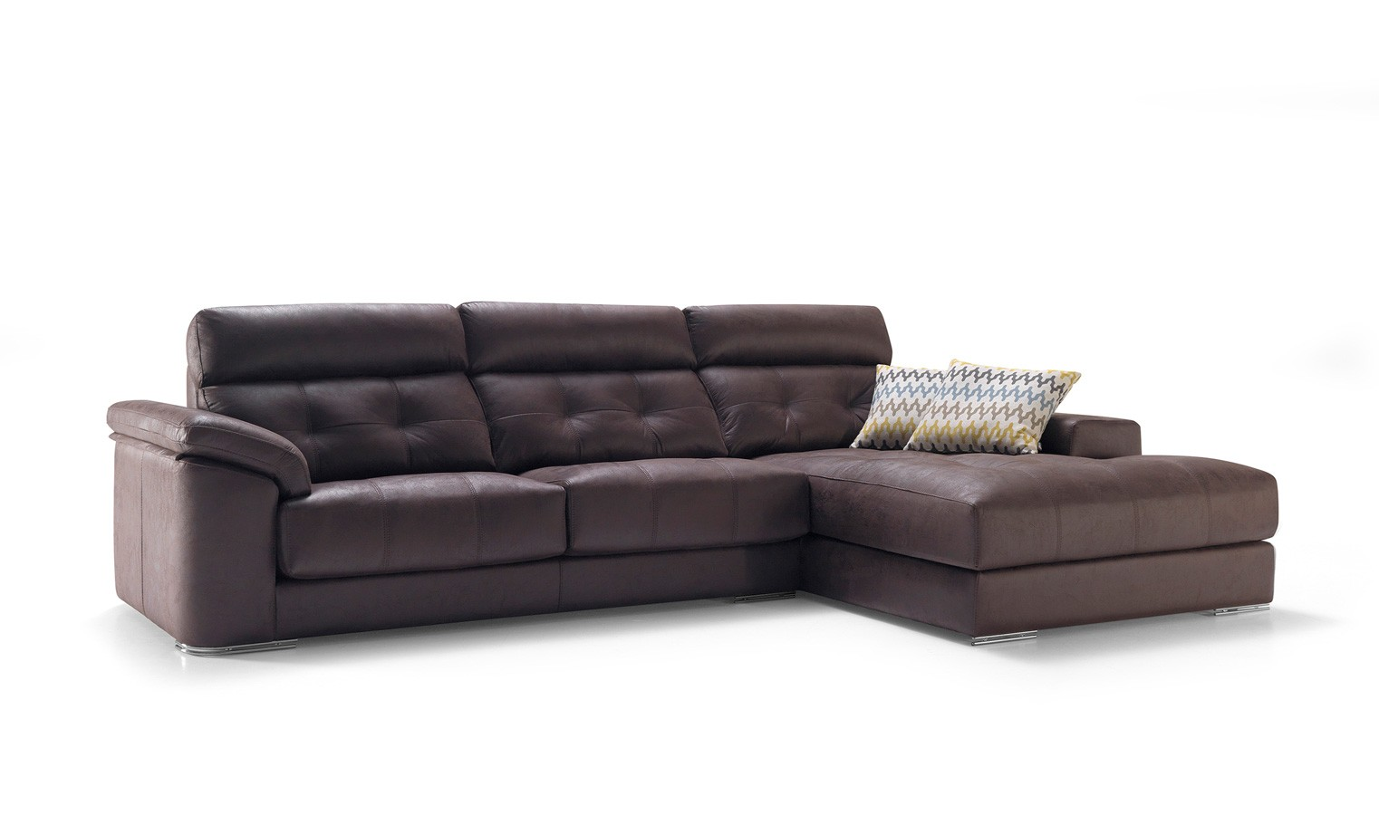 La boutique del sofa yecla beautiful el sofacama for Fabricas de sofas en yecla