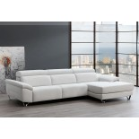 Andrea Chaise longue relax