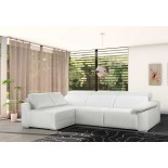 Born Sofá Chaise longue relax Visco4
