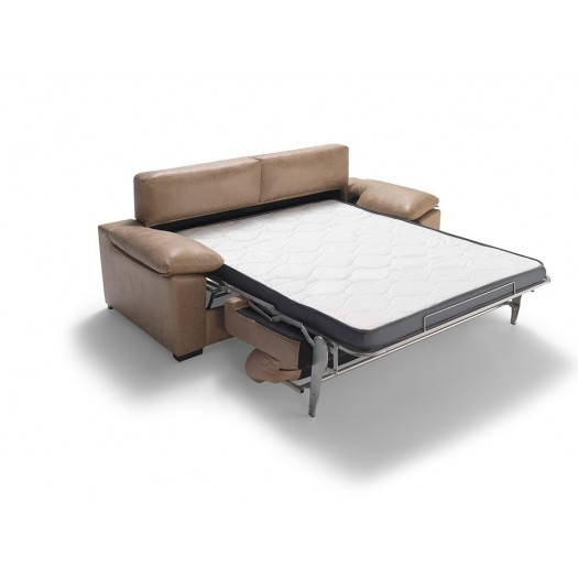 Sofa cama Denis