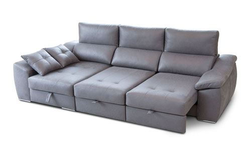 chaiselongue en oferta