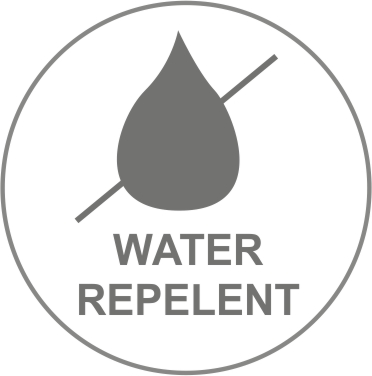 sofás water repelent
