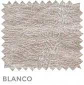 Vitello Blanco