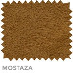 Vitello Mostaza